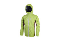 LAFUMA Summit Twin Jacket meadow vert